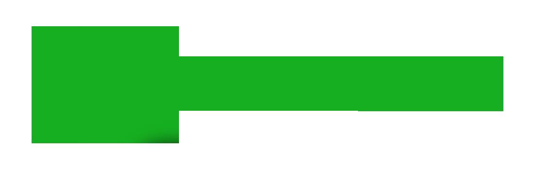 Приймальна комісія Донецького національного університету економіки і торгівлі імені Михайла Туган-Барановського.